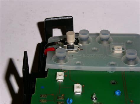 captivating bmw e46 clutch switch wiring diagram ideas