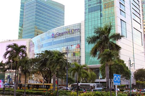 top  shopping mallsplaces  jakarta indonesia part