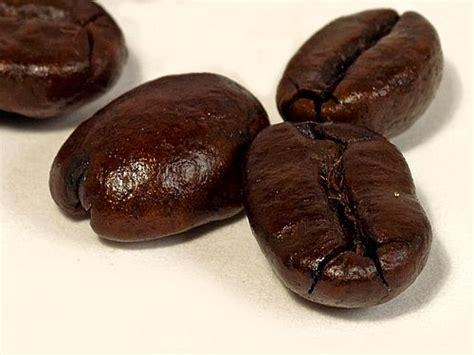 Menu Dan Coffee Bean Radio Dalam antioksidan dalam kopi dapat mengurangi kanker prostat
