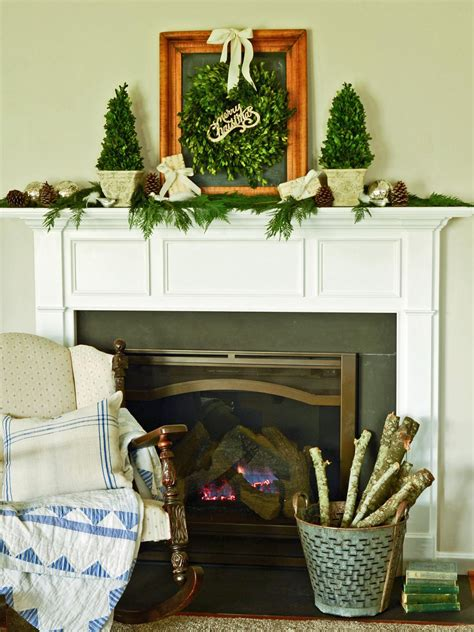 Hgtv Home Decorating Ideas how to make boxwood christmas topiaries hgtv