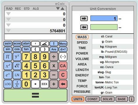 calculadora isr e imss 2016 calculadora de ispt 2016 tablas isr 2012 para el calculo