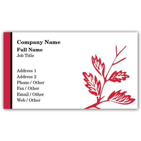 format date twig red twig iprint com