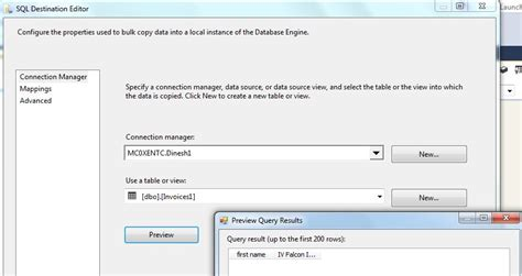 bcp format file quoted strings how to load files with bcp extention into sql server table