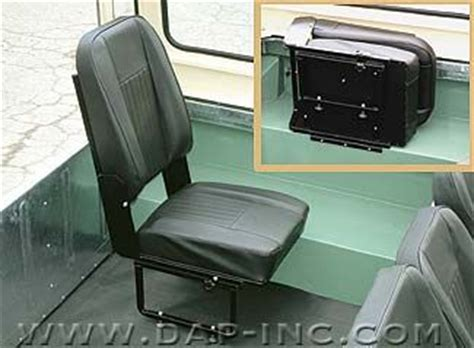 Jeep Jump Seat 196 Best Images About Jeep Mods On Trucks Led