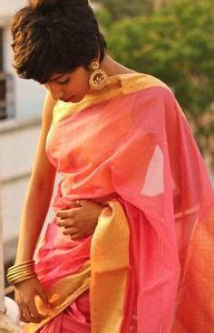 short hairstyles in saree 17 best images about all things indian on pinterest