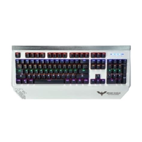Havit Multi Function Backlit Keyboard Hv Kb414l gaming keyboard archives havit