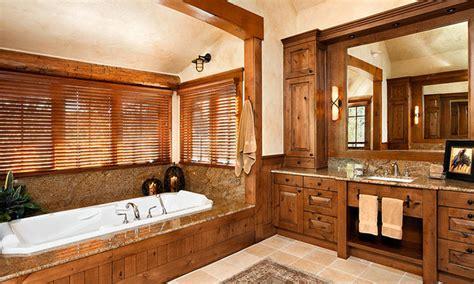 ranch bathroom ideas eldorado springs ranch traditional bathroom other
