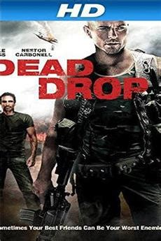 Watch Dead Drop 2013 Download Dead Drop 2013 Yify Torrent For 720p Mp4 Movie In Yify Torrent Org