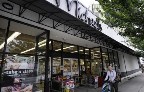michaels craft store set to open on ritzy vancouver street
