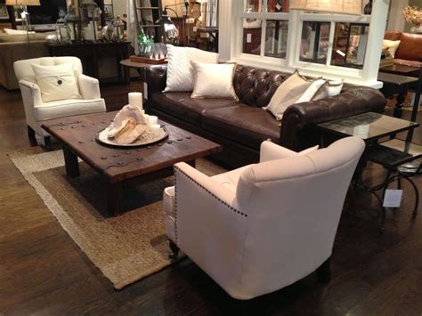 sofa and two accent chairs best 25 mismatched furniture ideas on