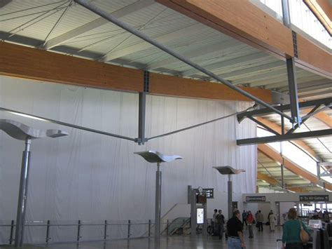 acoustical drape 17 best images about gym sound absorption on