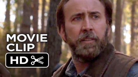 Joe Movie Nicolas Cage Watch Online | sxsw 2014 joe movie clip nicolas cage movie hd youtube