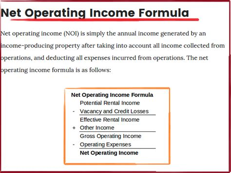 Net Credit Loss Formula Dc Fawcett Real Estate Striving To Be The Best Wholesale Investing And Scam Tips