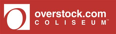 overstock com file overstock com coliseum print jpg wikimedia commons