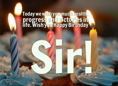 birthday wishes to sir happy birthday wishes for sir to on birthdayfunnymeme