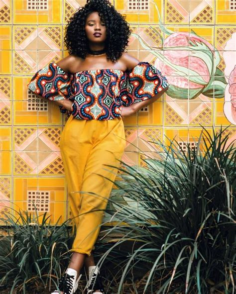 africa ladies print wares 25 best ideas about african style on pinterest african