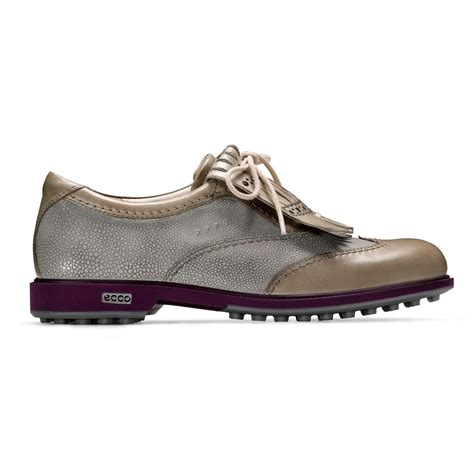 womens golf shoes s golf shoes images