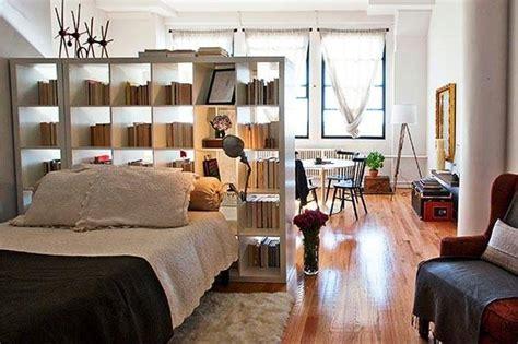 arredare loft open space arredare un open space arredare la casa arredamento