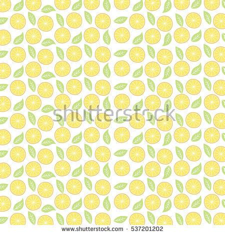 pattern theme photography seamless watercolor pattern on paper texture lager