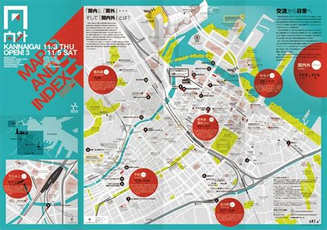 layout nfe 2 0 kngo3 2 jpg map pinterest map design catalog layout
