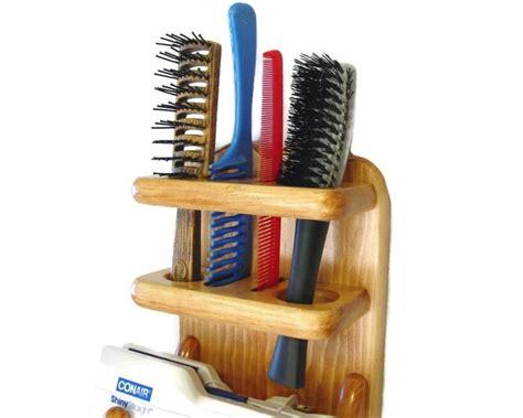 Hair Dryer Caddy hair dryer bathroom caddy flat iron curling iron hair
