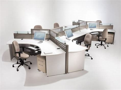 home office desks toronto 36 best office layout images on pinterest hon office