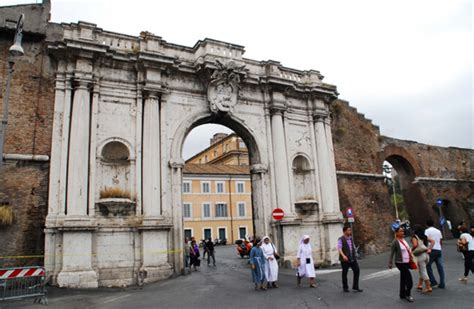 porta portese on line le march 233 de la porta portese visiter rome