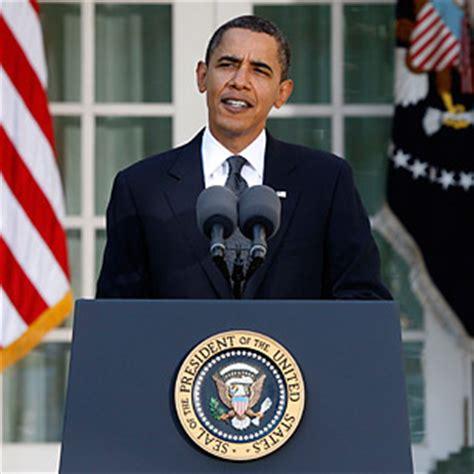 barack obama biography nobel prize 10 facts about obama s nobel peace prize elistmania