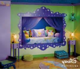 kids room disney themes decorating ideas for kids