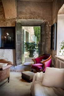 Italian Interior Design 25 Best Italian Interior Design Ideas On Luxury Homes Home Decor And