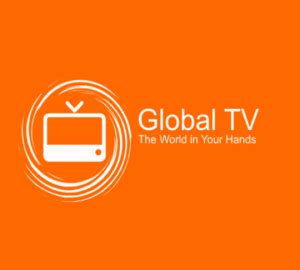 tutorial logo global tv global tv amazing free live tv app for android 2017 free