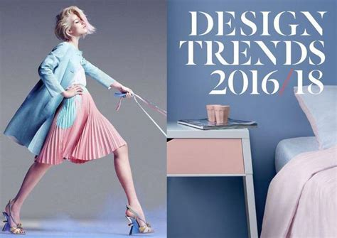 trend interior design 10 modern interior design trends 2017 originality novelty and valued history