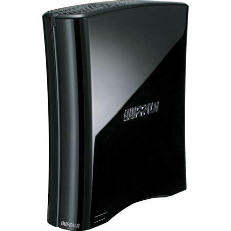 Hardisk External 1 Buffalo buffalo 1tb drivestation datavault hd cxtu2 hd cxt1 0tu2 b h