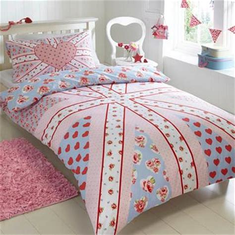 union jack comforter bedding and blankets love union jack