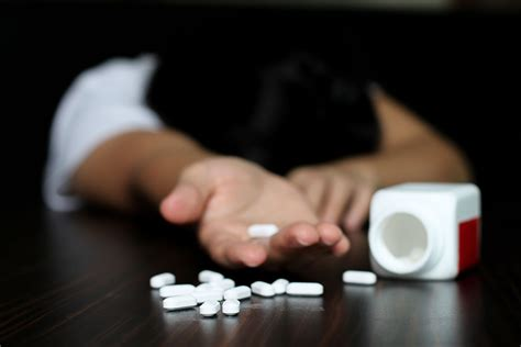 Heroin Detox Without Medication by Prescription Addiction Salt Lake City Utah