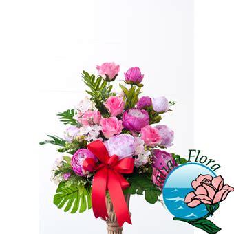 fiori di stagione agosto fiori di stagione invernali estivi primaverili autunnali