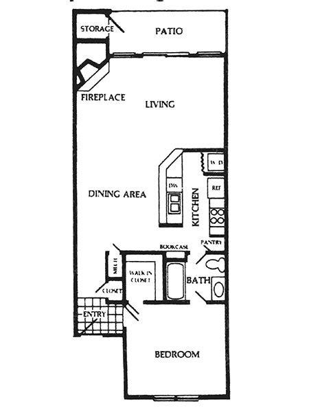 lake castleton apartments floor plans floor plans 1 bedroom and 2 bedroom apartments