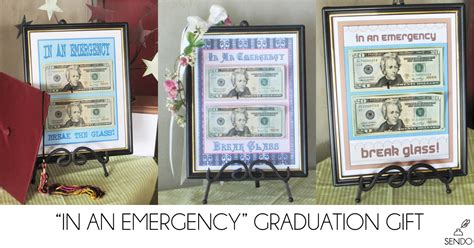 inexpensive graduation gifts fascinating 25 inexpensive graduation gifts design