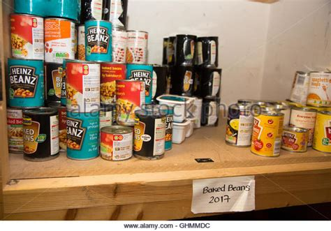 baked beans poor stock photos baked beans poor stock