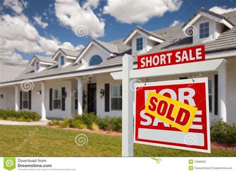 abercrombys real estate its a dream calling for sam and hes