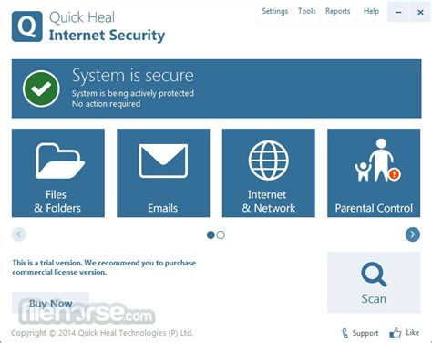 quick heal antivirus free download full version 32 bit quick heal internet security 17 0 64 bit download for