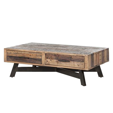 mit integriertem tisch mit integriertem tisch sofa mit integriertem tisch