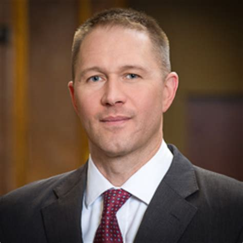 Illinois Bankruptcy Records Larry Lobb Presents On Bankruptcy To Divorce Attorneys Nd Bankruptcy Illinois