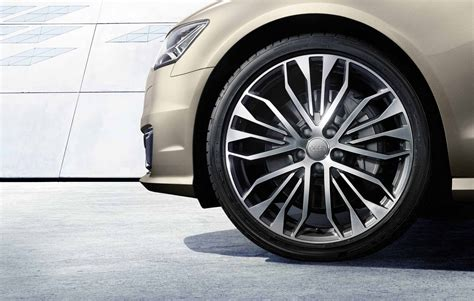 cheap audi tyres with free mobile fitting etyres