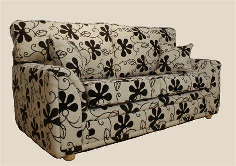 fix leather sofa fix leather sofa scratches designersofas4u
