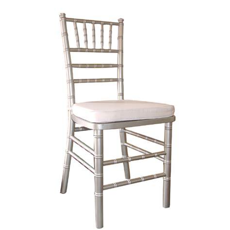 Chair Rentals by Chair Rental Wedding Chair Rental Chiavari Chair Rental