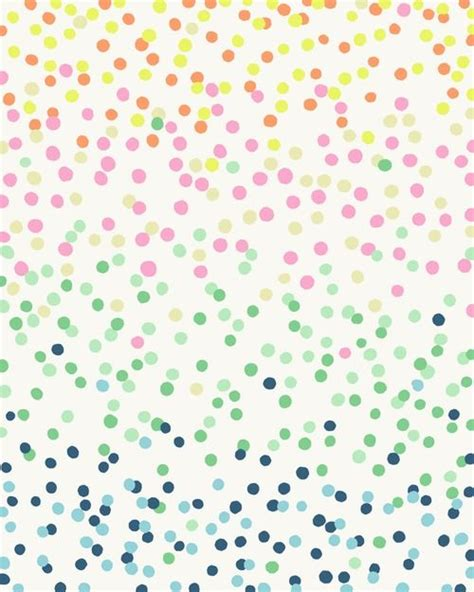 pattern dots free jorey hurley free dots pattern play pinterest