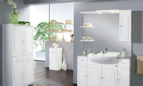 mondo convenienza arredo bagni arredo a modo mio l arredo bagno di mondo convenienza