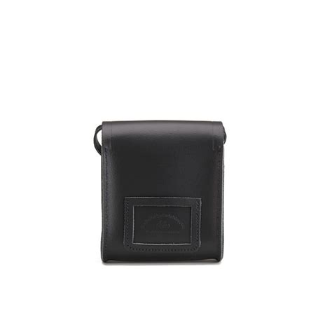 Push Lock Crossbody Bag the cambridge satchel company mini push lock crossbody bag