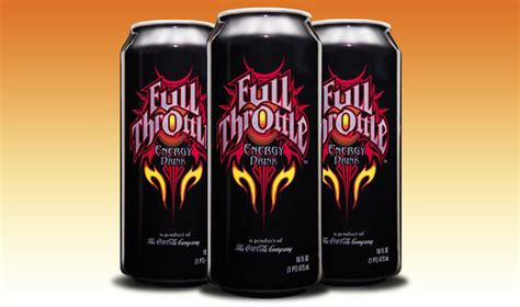 top 4 energy drinks top 10 energy drinks you need to try